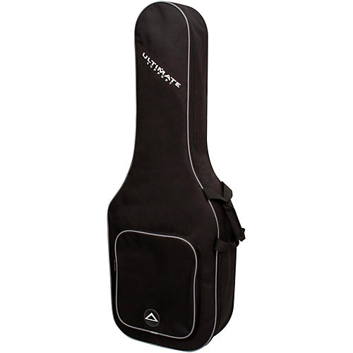 Ultimate Support Performer Series Acoustic Guitar Bag-thumbnail