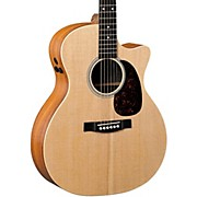 Martin Performing Artist Series 2016 GPCPA5K Grand Performance Acoustic-Electric Guitar