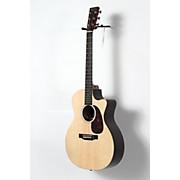 Martin Performing Artist Series Custom GPCPA5 Acoustic-Electric Guitar