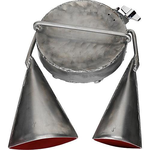 Gon Bops Pete Engelhart Shield Bell-thumbnail