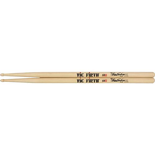Vic Firth Peter Erskine Signature Ride Drumsticks Wood