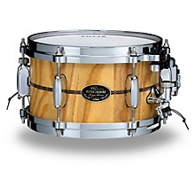 Tama Peter Erskine Signature Snare Drum