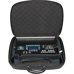 Peterson AutoStrobe Road Case (171491)
