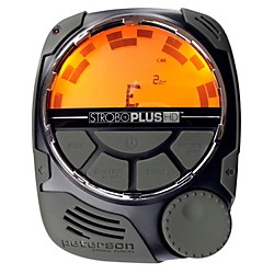 Peterson StroboPlus HD (403867)
