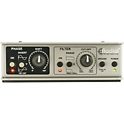 Radial Engineering Phazer Active Class-A Analogue Phase Controller