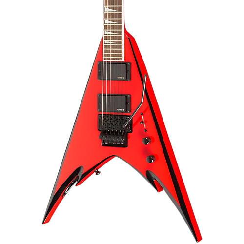 Jackson Phil Demmel PDX 2 Electric Guitar