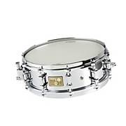 Sonor Phil Rudd Signature Snare Drum