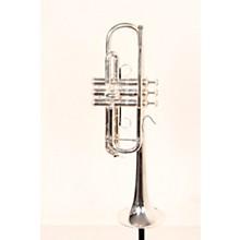 Bach Philadelphia Series Stradivarius C Trumpet