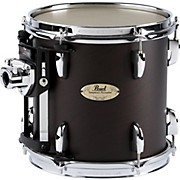Pearl Philharmonic Series Double Headed Concert Tom Concert Drums