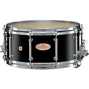 Pearl Philharmonic Snare Drum Concert Drums