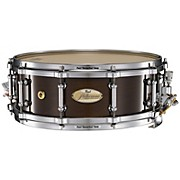 Pearl Philharmonic Solid Maple Snare Drum