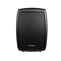 "Phonic 200W 8"" Passive Companion Speaker (SAFARI2000P)"