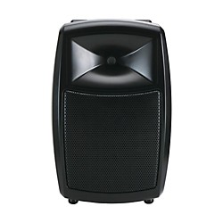 "Phonic 320W 10"" Passive Companion Speaker (SAFARI3000P)"