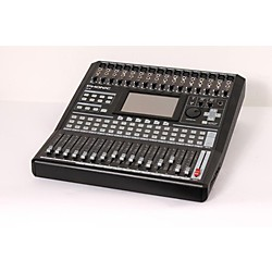 Phonic IS16 Digital Mixer (USED006003 IS16)
