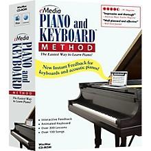 Emedia Piano & Keyboard Method Version 3.0