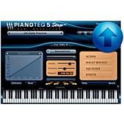 Modartt Pianoteq 5 Pro Upgrade from Stage/Play