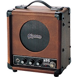 Pignose Hog 20 Amp (7-200)