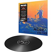 Sony Pink Floyd - More (2016 Version)