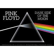 C&D Visionary Pink Floyd Dark Side Sticker