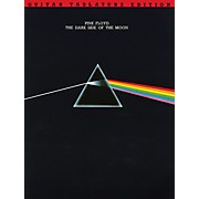 Music Sales Pink Floyd: Dark Side of the Moon