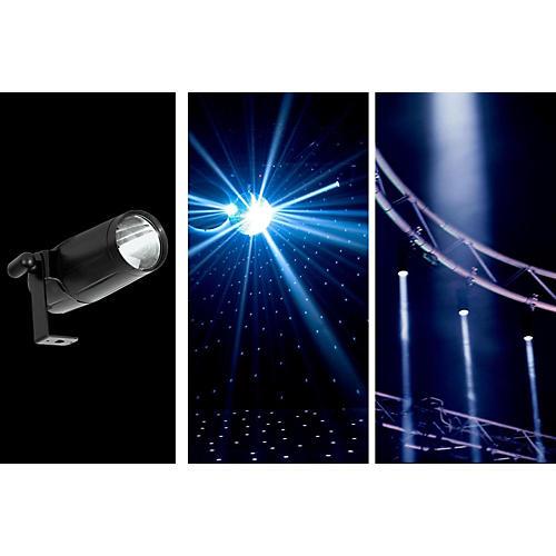 American DJ Pinspot LED Light-thumbnail