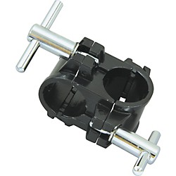 "Pintech Heavy-Duty Metal 1-1/2"" T-Clamp (MC-90)"