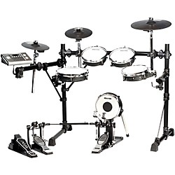 Pintech PDK1000 Electronic Drum Kit (PDK1000 KIT)