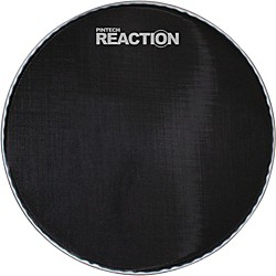 Pintech Reaction Series Mesh Head (RH-16B)