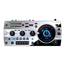 Pioneer RMX-1000 Platinum Limited Edition (USED004000 RMX-1000-M)