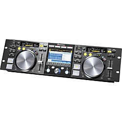 Pioneer SEP-C1 Professional Media Controller (SEP-C1)