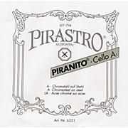 Pirastro Piranito Series Cello C String