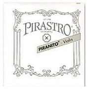 Pirastro Piranito Series Viola D String
