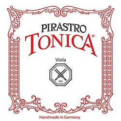 Pirastro Tonica Series Viola D String (TON422231)