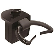 D'Addario Planet Waves Planet Waves Guitar Dock