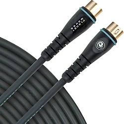 Planet Waves MIDI Cable (PW-MD-05)