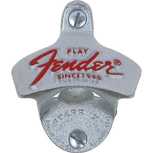 Fender Play Fender Bottle Opener-thumbnail