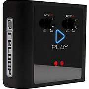 Reloop Play USB DJ Soundcard