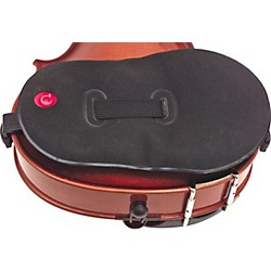 Play on Air Deluxe Jumbo Shoulder Rest (SRPJ)