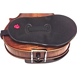 Play on Air Deluxe Shoulder Rest (SRPDL)