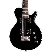 Dean Playmate Evo J 3/4 Size Electric Guitar
