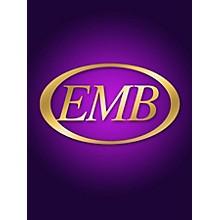 Editio Musica Budapest Poeme-vln/pno EMB Series