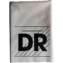 DR Strings Polish Cloth