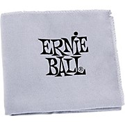 Ernie Ball Polish Cloth
