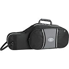 Ace Products Polyfoam Alto Sax Case