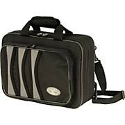 Ace Products Polyfoam Clarinet Case
