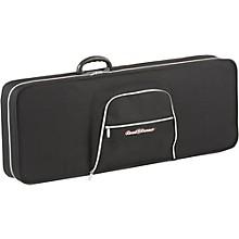 Road Runner Polyfoam Electric Guitar Case