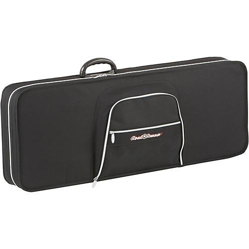 Road Runner Polyfoam Electric Guitar Case-thumbnail
