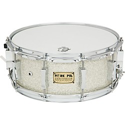 Pork Pie Birch Snare Drum (PP6X14BSG)