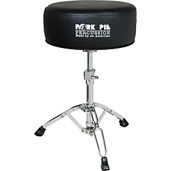 Pork Pie Gel Drum Throne (PPRTHGEL)