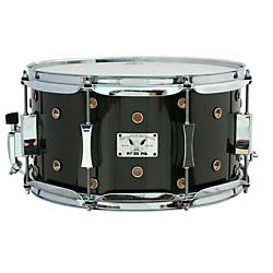 Pork Pie Little Squealer Birch/Maple Shell Snare Drum (PP7X13LSVM)